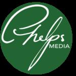 Phelps-Logos